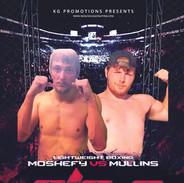 Moshefy vs Mullins copy.jpg