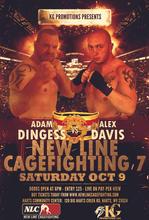 Dingess vs Davis copy.jpg