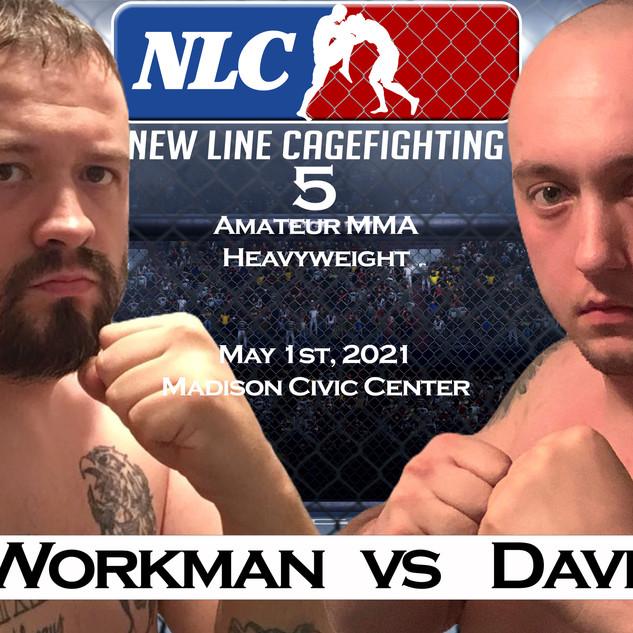 Workman vs Davis.jpg