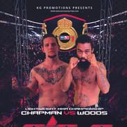 Chapman vs Woods copy.jpg