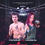 Perdue vs Vaughn copy.jpg