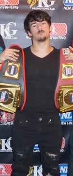 Cody Belts.jpg