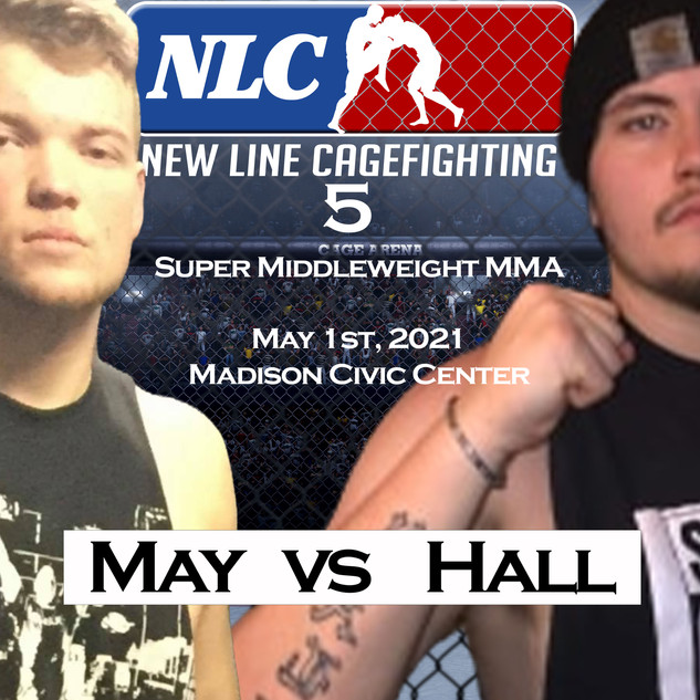 May vs Hall.jpg