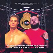 Stafford vs Conn copy.jpg