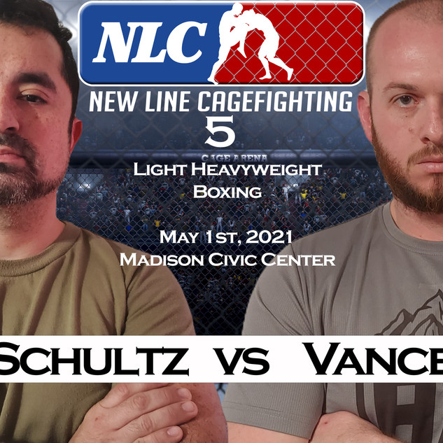 Schultz vs Vance.jpg