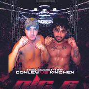 Conley vs Kinchen copy.jpg