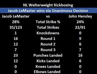 LeMaster vs Hensley img.JPG