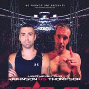 Johnson vs Thompson copy.jpg