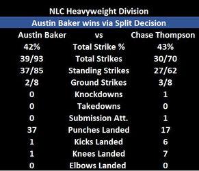 Baker vs Thompson img.JPG