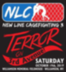 NLC3 Poster.jpg