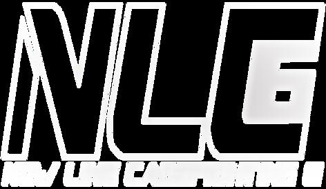 NLC6%20Logo_edited.png
