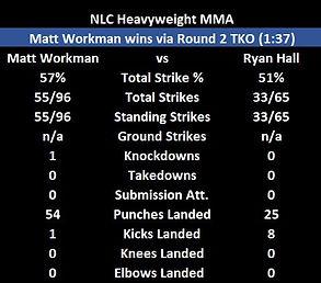 Workman vs Hall img.JPG