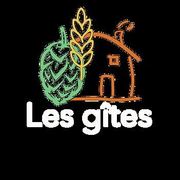 Logo les Gîtes.png
