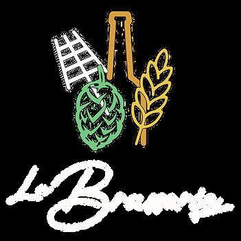 Logo Brasserie 2020.png