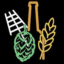 Logo Brasserie seul 2020.jpg