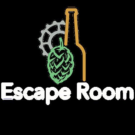 Logo Escape Room site.png