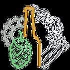 Logo Escape At Home sans texte.png