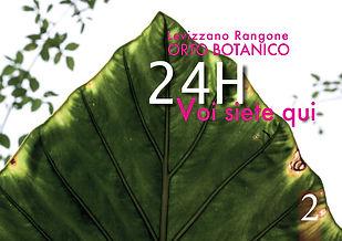 cover orto botanico H24.jpg