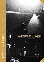 11 jazz cov.jpg