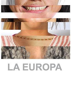 la europa card.jpg