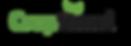 Croptimal logo
