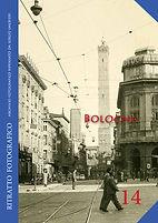 14 Bologna cov.jpg