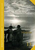 13 Venezia.jpg