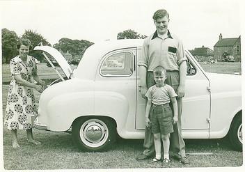 auto bianca 2.jpg