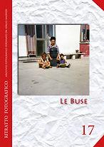 17 Le Buse cov.jpg