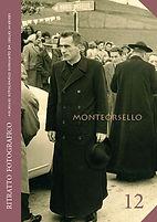 12 Monterosello.jpg