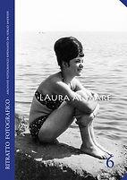 6 Laura cov.jpg