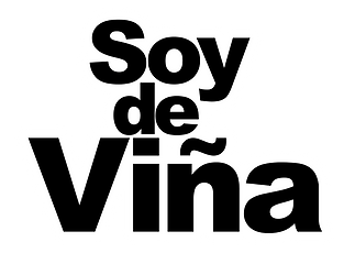 SoyDeViña.png