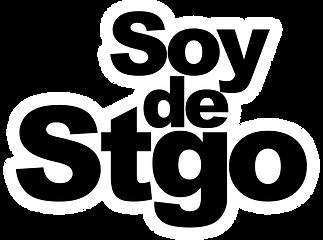 SoyDeStgo.png