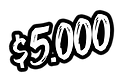 5.000.png