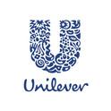 Logo_NewUnliever.jpg