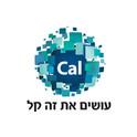 Logo_NewVisa.jpg