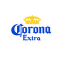 Logo_NewCorona.jpg