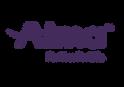 Alma_logo_201813.png