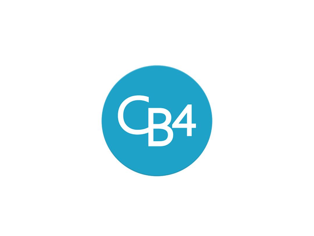cb4-logo.jpg