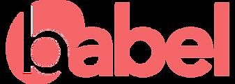 babel-logo-web-header_w.png