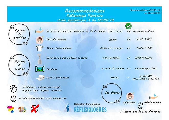 recommandation-covid-reflexo-plantaire-p