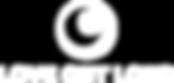 LOL Logo Stacked REV.png