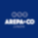 arepa and co logo.png
