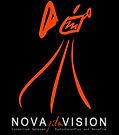 Nova Films.jpg