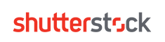 logo-shutterstock.png