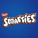 Smarties481510_10151570281307850_9950297