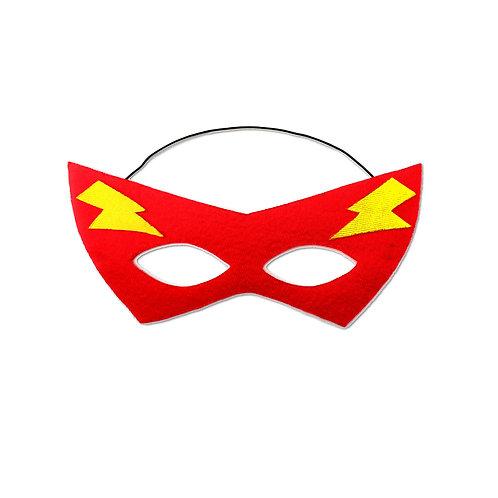 antifaz superheroes VIII