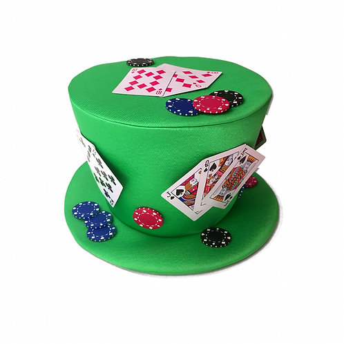 galera casino
