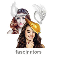 fascinatoris.jpg