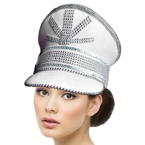 gorra  especial sparkle